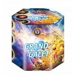 GRAND GALET