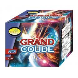 GRAND COUDE 49DEPARTS