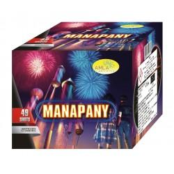 MANAPANY 49DEPARTS