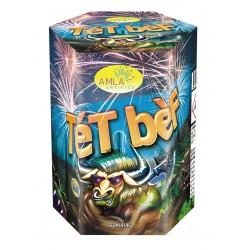 TET BEF 19DEPARTS