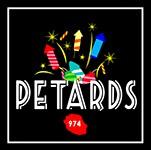 petards974